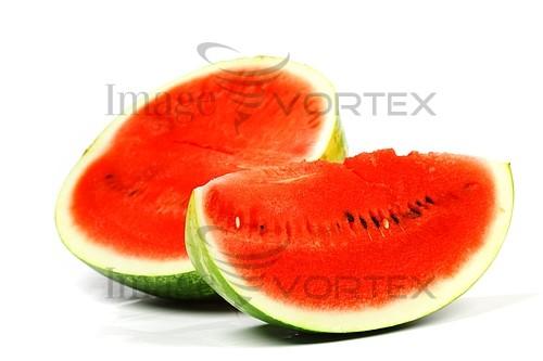 Food / drink royalty free stock image #331849667