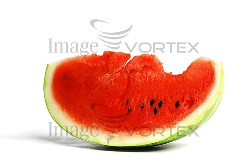 Food / drink royalty free stock image #331855806