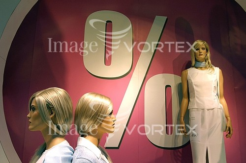 Shop / service royalty free stock image #332424043