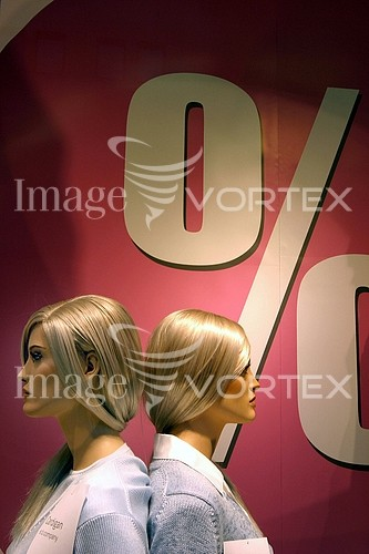 Shop / service royalty free stock image #332502810