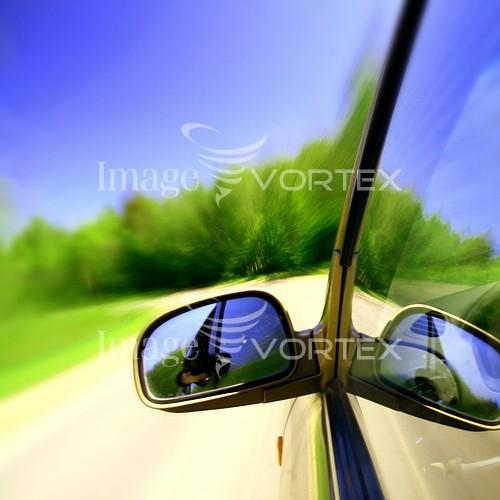 Car / road royalty free stock image #337453269