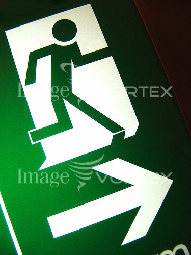 Business royalty free stock image #338017076