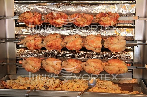 Food / drink royalty free stock image #341617836