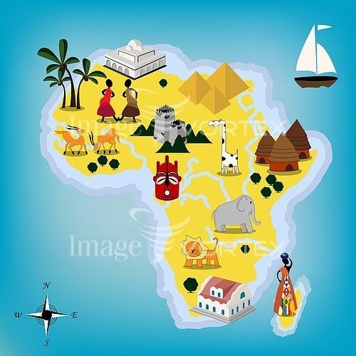 Travel royalty free stock image #342703589