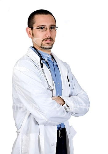 Medicine royalty free stock image #342975733