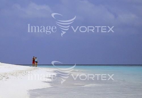 Travel royalty free stock image #345600437