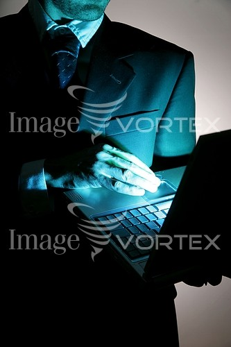 Business royalty free stock image #347099326