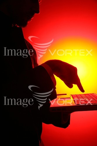 Business royalty free stock image #347238546