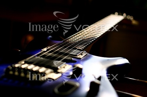 Music royalty free stock image #347949552