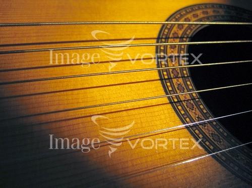 Music royalty free stock image #347851333