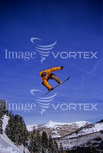 Sports / extreme sports royalty free stock image #350332592
