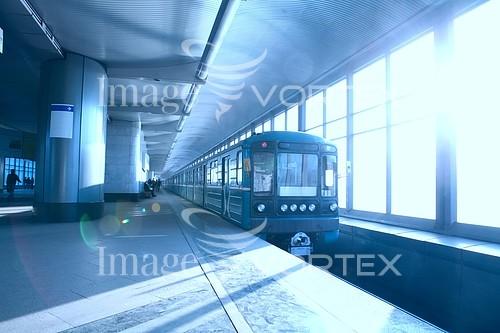Transportation royalty free stock image #354133324