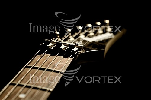 Music royalty free stock image #356587437