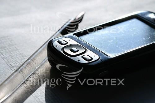 Communication royalty free stock image #357295070