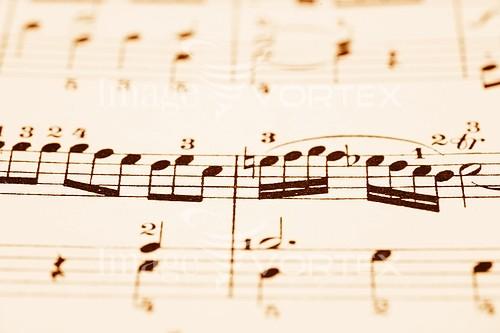Music royalty free stock image #357136358