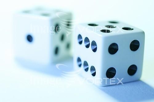 Casino / gambling royalty free stock image #358412052