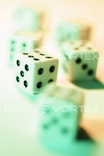 Casino / gambling royalty free stock image #358618824