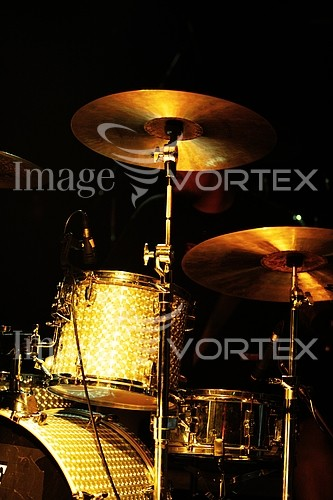 Music royalty free stock image #358973901