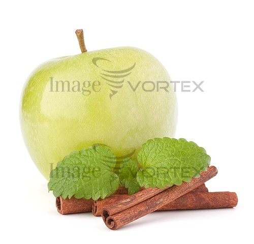 Food / drink royalty free stock image #359195862