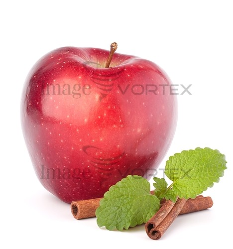 Food / drink royalty free stock image #359202545