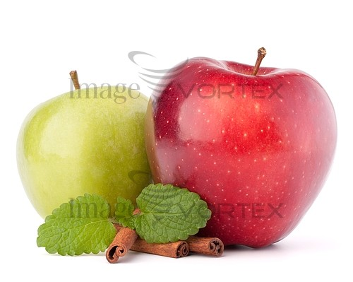 Food / drink royalty free stock image #359219443