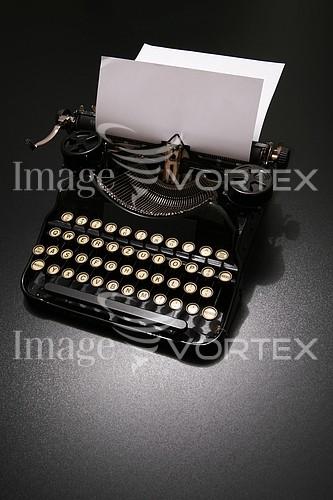 Communication royalty free stock image #359707499