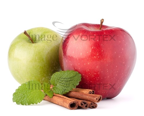Food / drink royalty free stock image #363645814