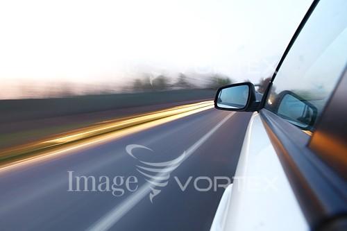 Car / road royalty free stock image #364945065