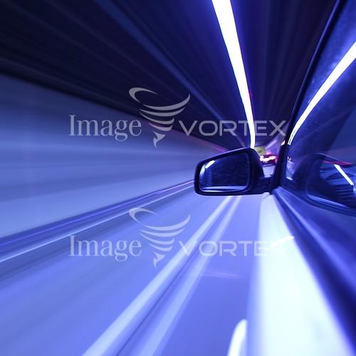 Car / road royalty free stock image #364107808