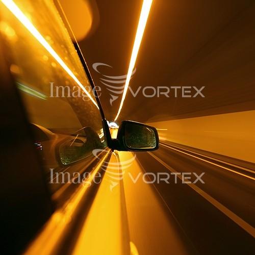 Car / road royalty free stock image #364138994