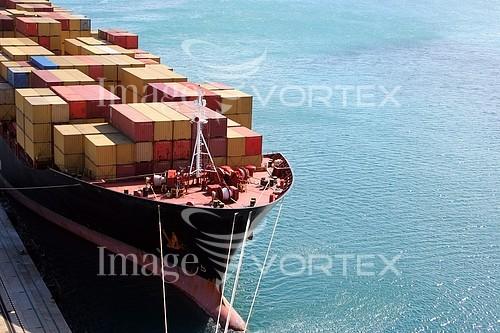 Transportation royalty free stock image #365941706