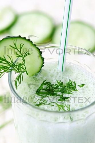 Food / drink royalty free stock image #365746249