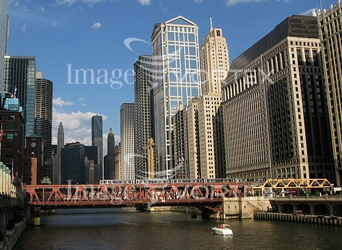 City / town royalty free stock image #365859345