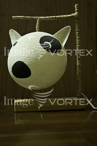 Household item royalty free stock image #368633497