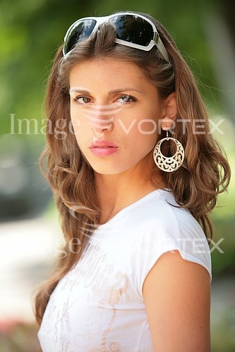 Woman royalty free stock image #370369056