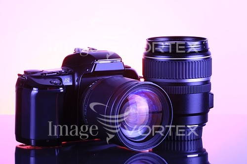 Electronic royalty free stock image #372495770