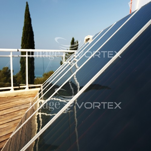 Industry / agriculture royalty free stock image #373561276