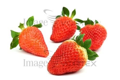 Food / drink royalty free stock image #373723157