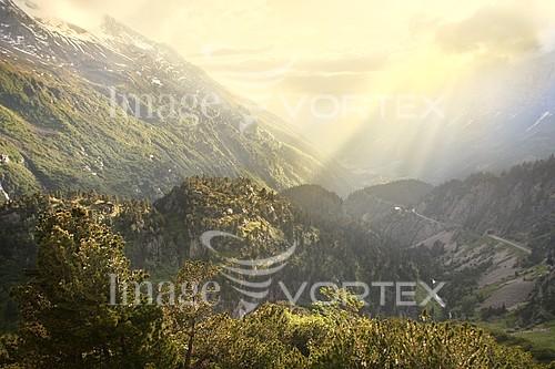 Nature / landscape royalty free stock image #374101431