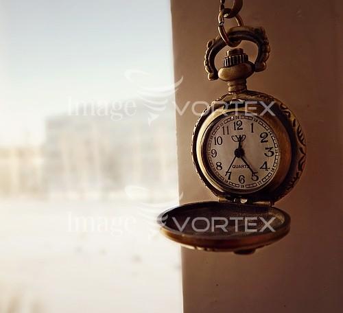 Jewelry royalty free stock image #379172440