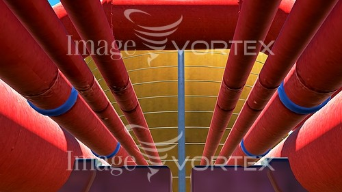 Industry / agriculture royalty free stock image #380178860