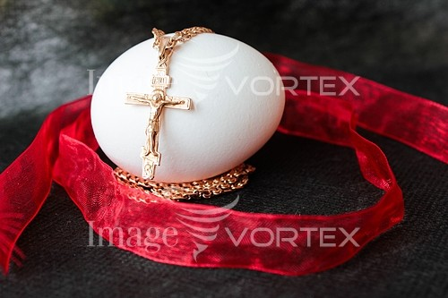 Religion royalty free stock image #381440581