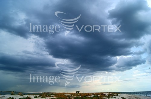 Nature / landscape royalty free stock image #382872270