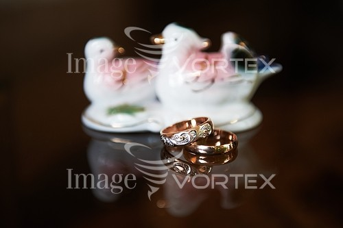 Celebration royalty free stock image #383026920