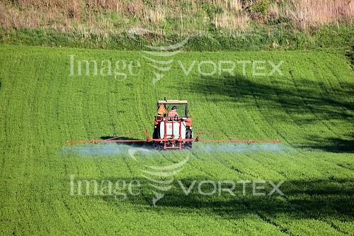 Industry / agriculture royalty free stock image #384316540