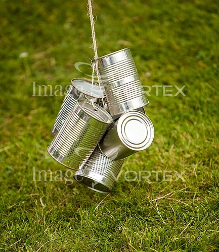 Park / outdoor royalty free stock image #384712193