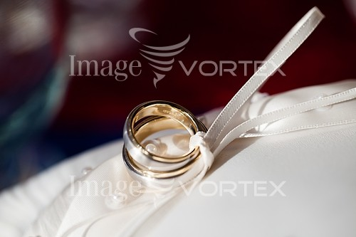 Jewelry royalty free stock image #385184557