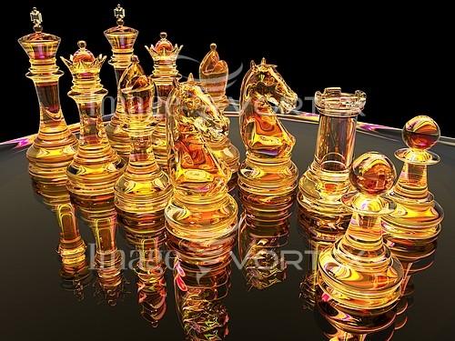 Casino / gambling royalty free stock image #386282921