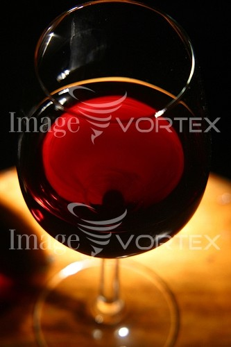 Food / drink royalty free stock image #386041722
