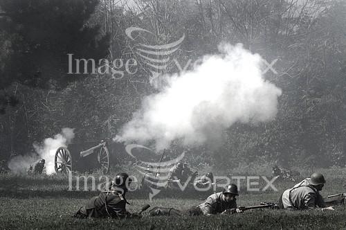 Military / war royalty free stock image #387866322